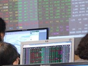 Bourse market: stocks rebound on better sentiment