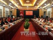 Son La, Lao provinces seek to enhance education cooperation