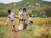 Vietnamese film to be screened in Japan