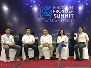 Smart technology in the spotlight in Hanoi