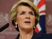 Australia boosts relations with Southeast Asian nations