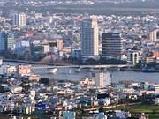 Plan to boost communications about Vietnam's international integration