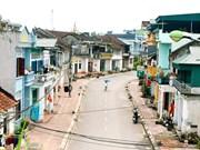 Culture week kicks off in Quang Ninh