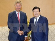 Vietnam hopes for more support from UN Environment