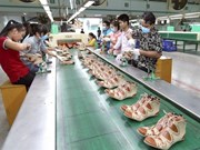 Vietnam advised to launch second export wave