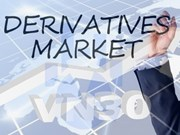 Vietnamese derivatives market to launch with VN30 futures