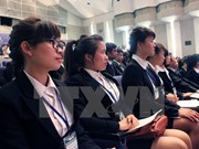 Japanese language training centre inaugurated in south