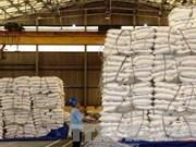 Association proposes establishing sugar development fund
