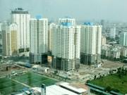 HCM City property market sluggish
