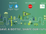 Contest on solutions to address plastic waste launched