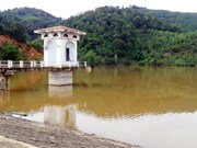 Lam Dong seeks funds to repair unsafe reservoirs