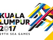 SEA Games 29: Malaysia aims to attract 700,000 foreign visitors