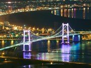 Da Nang to use LED public lighting for APEC event
