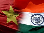 Hanoi marks 70 years of India's Independence Day