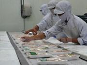 ASEAN, Australia bolster agriculture, food trade