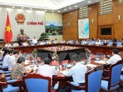 Deputy PM directs marine incident recovery efforts in four provinces