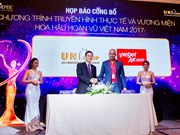 Vietjet becomes official transportation sponsor for Miss Universe Viet