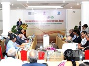 Seminar focuses on Vietnam-India joint civilisation heritage