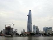 HCM City needs 37 billion USD for breakthrough programmes