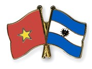 Vietnam, El Salvador ties deepened via people-to-people diplomacy
