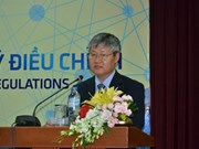 HCM City workshop discusses digital economy