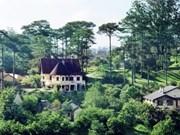 Foreign sites dominate Vietnam's online tourism market
