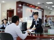 Military Bank, VPBank to augment charter capital