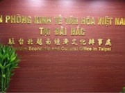 A Vietnamese citizen confirmed dead in Taiwan