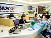 Vietnam-Japan financial leasing joint venture makes debut