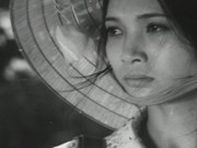 Vietnamese classic to be screened at ASEAN Film Festival