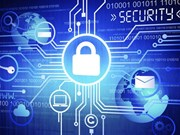 Security Bootcamp 2017 to take place in Khanh Hoa