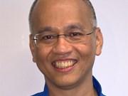 Microsoft Vietnam gets new CEO