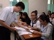 Workshop talks university-industry development in Can Tho