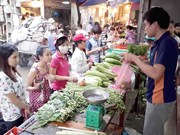 Vietnamese consumers increasingly tech-savvy: Nielsen