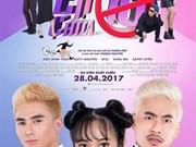 Vietnamese Em Chưa 18 screened at Polish film fest