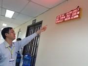 VN seeks to tap German expertise in solar energy