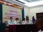 APEC forum to boost women's integration, economic power