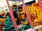 Thailand to discuss more occupations for foreign workers