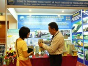 Businesses play crucial role in disaster management