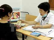 Mother-to-child HIV transmission preventive measures prove effective