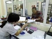 Health ministry under scrutiny