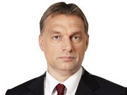 Hungarian Prime Minister starts official visit to Vietnam
