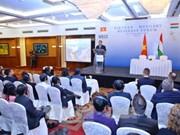 Vietnam, Hungarian businesses seek cooperation opportunities