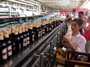 Carlsberg, Habeco deal set for November