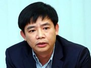 PetroVietnam chief accountant arrested