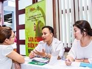 Workshop raises awareness of proactive contraception