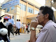 High coumarin in smuggled cigarettes raises risk of birth defects