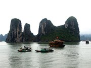 Vietnam focuses on sustainable tourism development