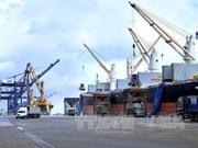 Macro economy rosy: national consultation council