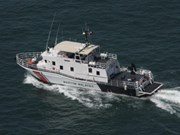 Malaysia seizes two Vietnamese fishing ships